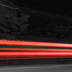 .NET Compact Framework: Finalizando a aplicação se não houver uma conexão de rede ativa