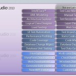 Visual Studio 2010 Beta 2