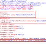 Validação de dados no WPF