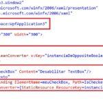 Trabalhando com Value Converters no WPF
