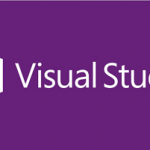 Erro no Visual Studio 2013 após Windows Update: Microsoft.VisualStudio.Editor.Implementation.EditorPackage did not load correctly