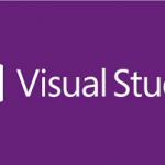 Novidades relacionadas ao XAML no Visual Studio 2013 Update 2