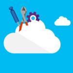 Deu a louca na Microsoft: .NET Framework open source e Visual Studio de graça?