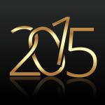 Nos vemos em 2015!