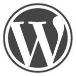 Os melhores plugins para WordPress – Dezembro de 2014