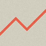 Os 5 posts mais lidos de 2014