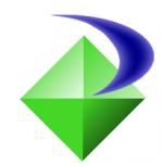 Dica rápida: Numerando páginas frente e verso no Crystal Reports