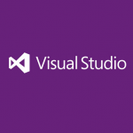 Visual Studio 2015 CTP 6 e Team Foundation Server 2015 CTP