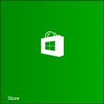 Validação de dados em aplicativos para a Windows Store