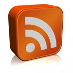 Lendo RSS em C#