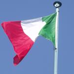 Férias na Itália 2015