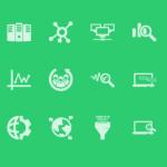 Mudando o ícone do aplicativo em tempo de execução