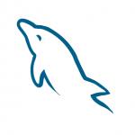 Utilizando o provider ADO.NET do MySQL no C#