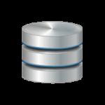 Backup e restauração de bancos de dados SQL Server pelo C#