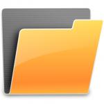 Armazenando bibliotecas em subdiretórios no C#