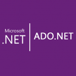 Parâmetros do ADO.NET: por favor, pare de concatenar strings nas suas sentenças SQL!