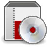 Instalando o SQL Server junto com a aplicação