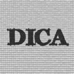 Dica rápida: Resolvendo o erro DbProviderFactories section can only appear once per config file