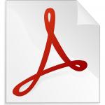 Trabalhando com arquivos PDF no C#