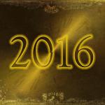 Nos vemos em 2016!