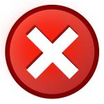 Mudando a fonte da mensagem de erro do Report Viewer