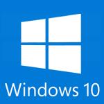 Crystal Reports parou de funcionar depois de atualizar para o Windows 10. O que fazer?