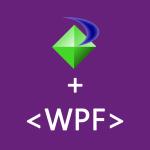 Trabalhando com o Crystal Reports no WPF