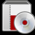 Como distribuir aplicações com o Report Viewer?
