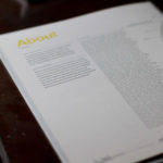Como podemos exportar relatórios do Crystal Reports?