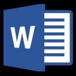 Gerando arquivos do Word com C# e VB.NET