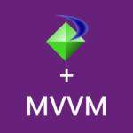 Utilizando o Crystal Reports com MVVM no WPF