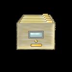 Trabalhando com arquivos de recursos no C# e VB.NET