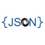 Serializando e desserializando JSON com C# e VB.NET
