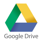 Utilizando a API do Google Drive no C# e VB.NET