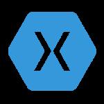 Aplicações Android com Xamarin – Parte 4 de N – Customizando o controle ListView