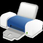 Imprimindo informações direto na impressora com C#
