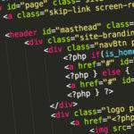 Lendo o conteúdo HTML de uma URL no .NET