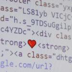 Instalando o .NET Core e criando um projeto Hello World